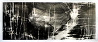 """alternative process"", ""black and white"", ""black and white film photography"", ""black and white photography"", ""dana dunham"", ""dana dunham photography"", ""double exposure"", ""double exposure photography"","
