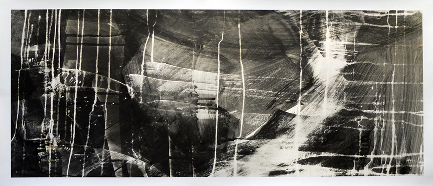"""""""alternative process"""", """"black and white"""", """"black and white film photography"""", """"black and white photography"""", """"dana dunham"""", """"dana dunham photography"""", """"double exposure"""", """"double exposure photography"""","""